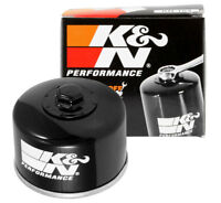 KN-164 K&N OIL FILTER; POWERSPORTS (KN Powersports Oil Filters)