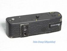Leitz Motor Winder R4 für Leica R4 5950