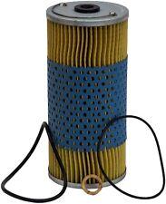 Extra Guard Engine Oil Filter fits 1990-2000 Mercedes-Benz S420 S500 SL500  FRAM
