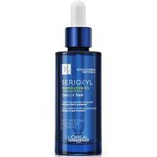 L'Oréal Professionnel Serioxyl Denser Hair Serum 90 ml (38,78€/100ml)