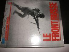 ** La deuxième Guerre Mondiale Editions Time Life  La Bataille du Désert