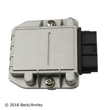 Ignitor fits 1992-1998 Toyota Celica Land Cruiser Previa  BECK/ARNLEY