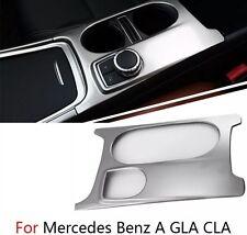 Nouveau!!! Mercedes-Benz AMG a GLA CLA x156 w176 c117 console centrale