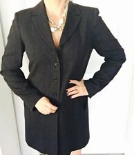 Cue Wool Regular Size Suits & Blazers for Women
