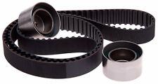 Gates TCK246 Engine Timing Belt Component Kit-PowerGrip Premium Quality No Junk