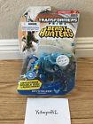 Transformers Prime Beast Hunters Skystalker NEW MOSC