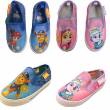 Rubber Upper Shoes for Boys PAW Patrol