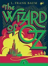 The Wizard of Oz (Puffin Classics) (Paperback), Baum, L. Frank, F...