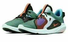 Nike Joyride CC Mens Running Shoes Ghost Violet Black Bright Crimson AO1742-001