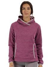 Regatta Damen-Kapuzenpullover & -Sweats aus Polyester
