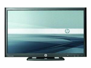 Compaq Advantage LA2306x 23 LED LCD Monitor - USED GRADE A