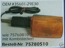SUZUKI GSX-R 750 W GR7BB - Lampeggiante - 75280510