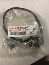 Yamaha Ttr Start Button 5tj-83976-11