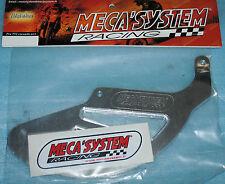 protège disque de frein arrière MECA'SYSTEM YAMAHA YZ 125 250 YZF WR 250 450 F