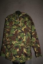 MILITARY Genuine Mens XL 190/104 CAMO Camoflauge combat jacket