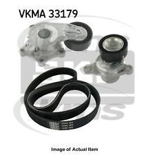 SKF VKMV 6PK1117 Multi-V belt