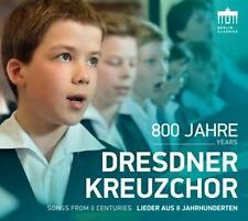 's aus Deutschland als Compilation-Edition mit Klassik Musik-CD