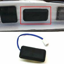 Original Kia Outside Trunk Lid Lock Release Handle Optima Forte Cadenza