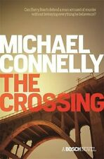 The Crossing (Harry Bosch Series),Michael Connelly