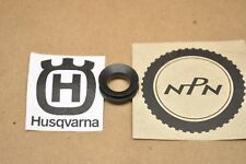 NOS Husqvarna 1977 360 1978 390 Automatic Chain Sprocket Seal Rubber Grommet