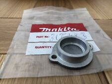 Makita 312749.3 Replacement Bearing Box For 2708 Table Saw Brand New (DR01)
