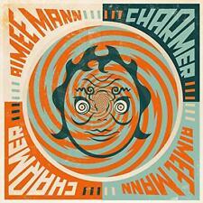 Aimee Mann - Charmer (NEW CD)