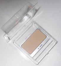 ORLANE Velvet Pressed Powder #06 BEIGE   LowShipping
