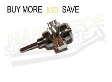 Set of 2 New Kavo 630/640   630B / 640B Push Button Turbines - Dental Handpiece