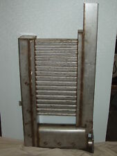 BAXTER OVEN  HEAT EXCHANGER OV210-M1B