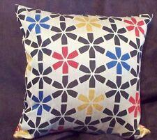 Maharam SNAP Modern Mid Century Contemporary Pillow