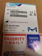 Millipore A10 Uv Lamp Zfa10uvm1 Milli Q Free Priority Mail
