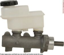 Cardone Industries 13-3139 New Master Brake Cylinder