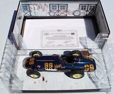 1:18 Carousel 1 1955 Indy 500 # 99 Belanger Kurtis Kraft Roadster Art Cross 4508