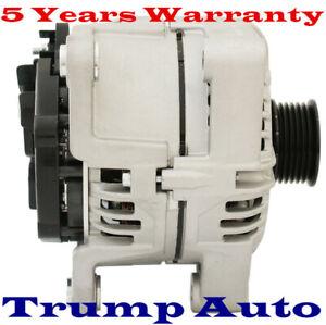 Alternator for Holden Barina XC engine Z14XEP 1.4L Petrol 04-13
