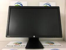 HP ZDisplay Z23i 23-inch IPS Gen 2, LED Backlit 1920 x 1080 at 60 Hz