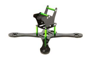 Blade BLH9450 Theory X FPV Airframe Kit