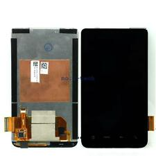 Replacement Full Touch Screen Digitizer +LCD Display For HTC Desire HD A9191 G10