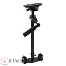 STEADYCAM for DLSR DIGITAL CAMERA up to 6kg // STABILIZER STEADICAM /VS80