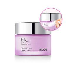 ISOI Bulgarian Rose Blemish Care Cream Plus 50ml