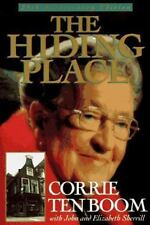 The Hiding Place: 25th Anniversary Edition [Corrie Ten Boom Library]