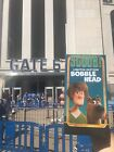 2021 Scooby Doo Bobblehead 8/22/21 SGA New York Yankees Kids Only Hannah Barbera
