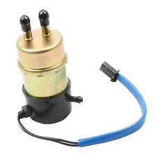 Fuel Pump For 99-09 Yamaha V Star 1100 XVS1100A Classic XVS1100 Custom