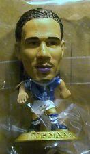 Everton P Corinthian Microstars Football Figures