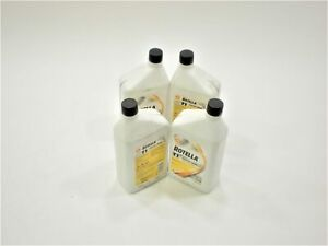 Rotella 550019904 SAE40 T1 Heavy Duty Diesel Engine Oil *1 GALLON TOTAL*NEW*
