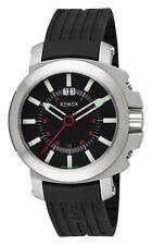 XEMEX Armbanduhr CONCEPT ONE BIG DATE *** SWISS MADE Stil und Luxus *** 499,- €