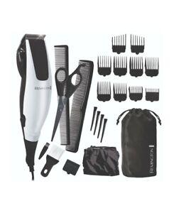 New Remington High Precision Haircut Kit