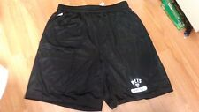 NBA BROOKLYN NETS SHORTS MESH ADIDAS MENS SIZE 2XL BRAND NEW