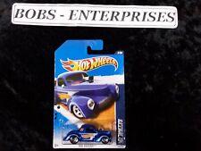 Hotwheels HW Racing 41 Willys ec-338