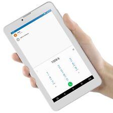XGODY 7'' Android 5.1 Tablet Quad Core Dual Cam 3G Dual SIM Unlocked Smartphone