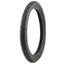 Simson Reifen MZ VEE RUBBER Reifen 2 1/4x16 (VRM 087) 38 J